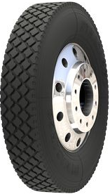 Y131: On-Off Highway Drive Tires
